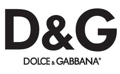 дольче габбана эмблема фото
