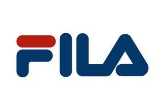 Создание бренда Fila. История легенда бренда Fila. Логотип Fila f1fb2bbbd69