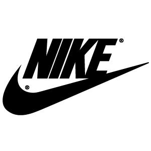 2510dc03 Создание бренда Nike. История легенда бренда. Логотип Nike